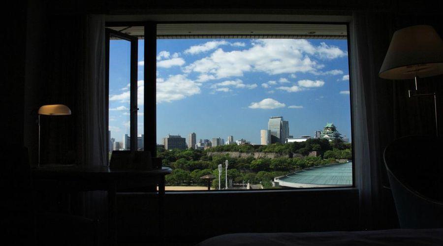 Hotel New Otani Osaka-31 of 54 photos