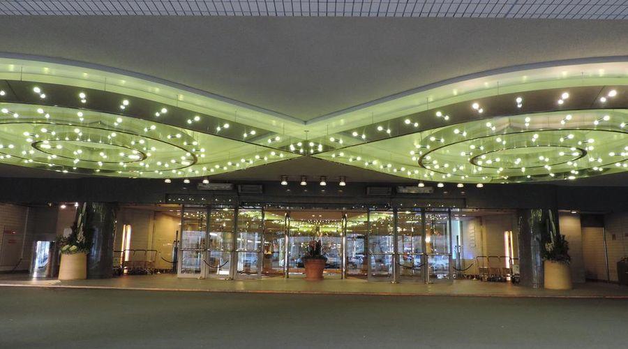 Hotel New Otani Osaka-37 of 54 photos