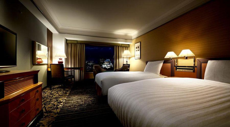 Hotel New Otani Osaka-38 of 54 photos