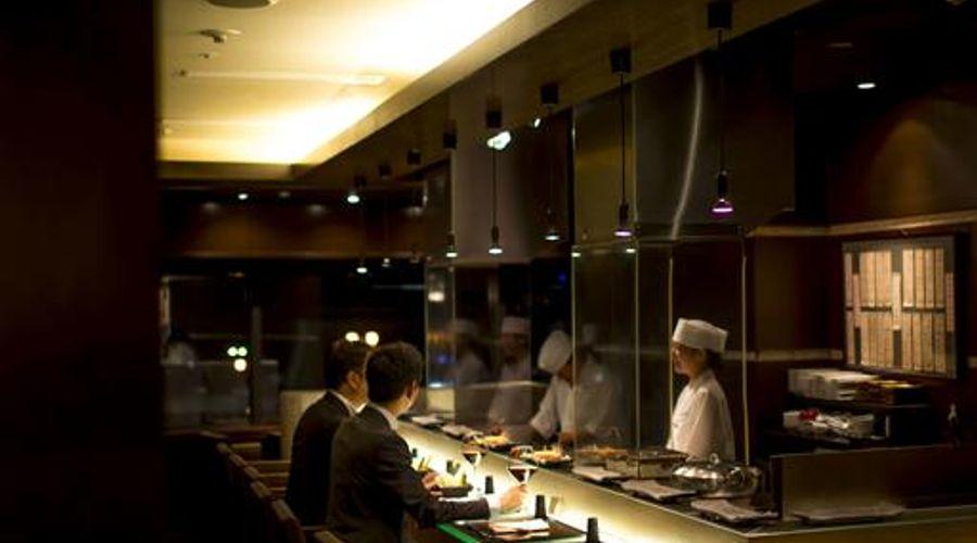 Hotel New Otani Osaka-46 of 54 photos