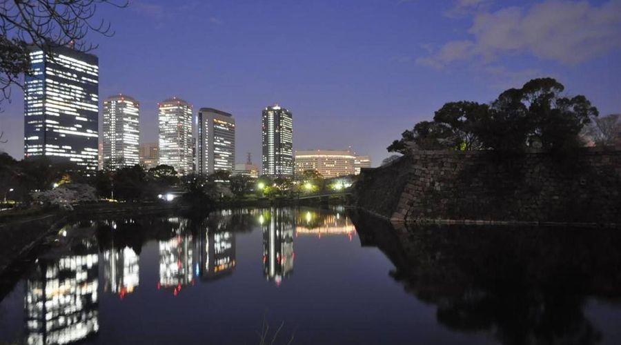Hotel New Otani Osaka-53 of 54 photos