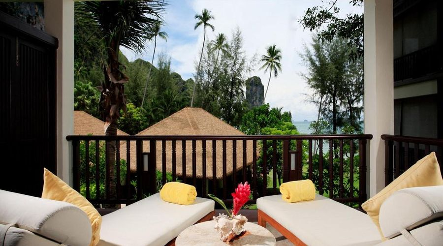 Centara Grand Beach Resort & Villas Krabi-34 of 43 photos