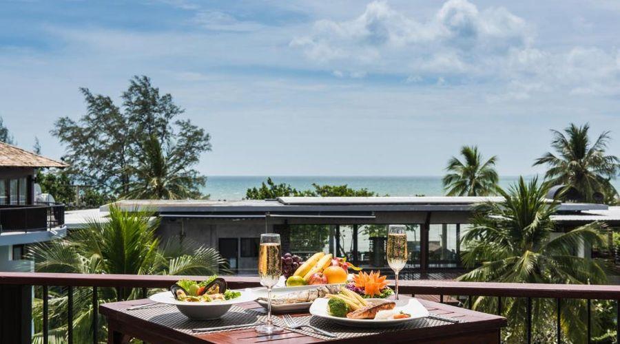 Holiday Inn Resort Krabi Ao Nang Beach-14 of 44 photos