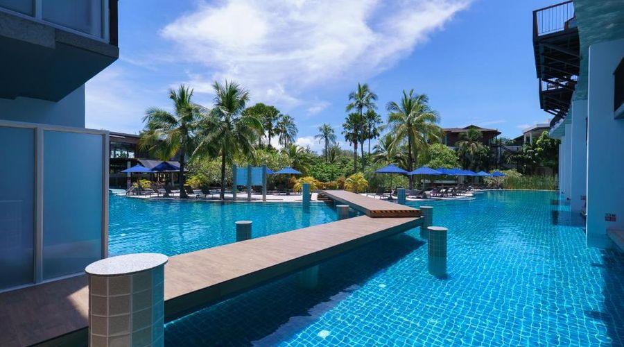 Holiday Inn Resort Krabi Ao Nang Beach-2 of 44 photos