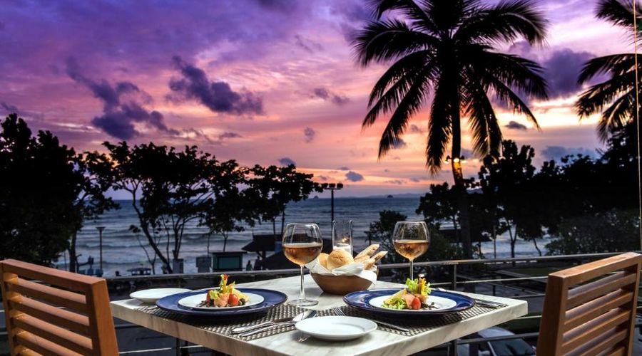 Holiday Inn Resort Krabi Ao Nang Beach-21 of 44 photos