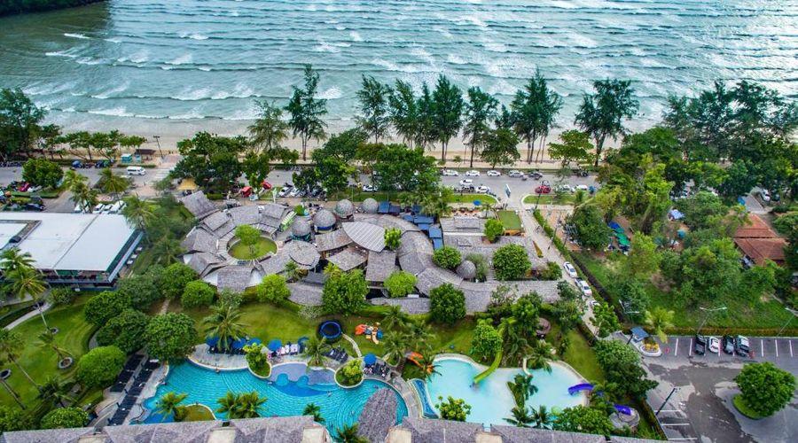 Holiday Inn Resort Krabi Ao Nang Beach-25 of 44 photos