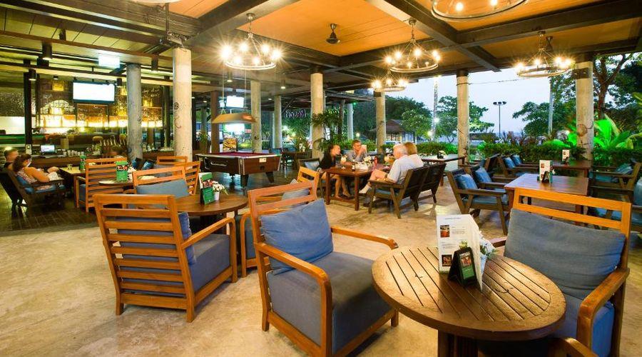 Holiday Inn Resort Krabi Ao Nang Beach-34 of 44 photos