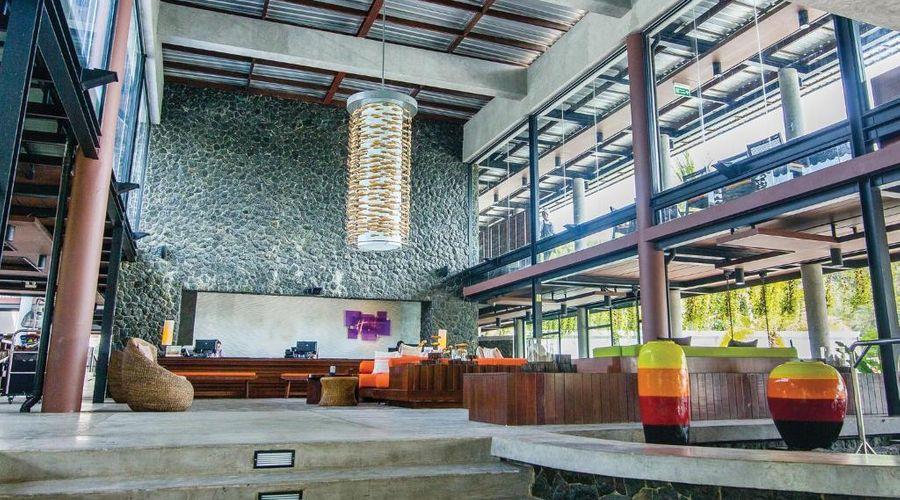 Holiday Inn Resort Krabi Ao Nang Beach-38 of 44 photos