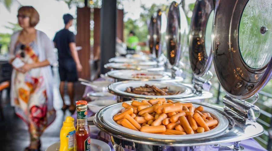 Holiday Inn Resort Krabi Ao Nang Beach-43 of 44 photos