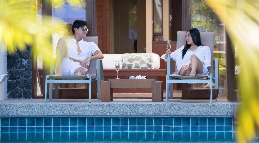 Holiday Inn Resort Krabi Ao Nang Beach-5 of 44 photos