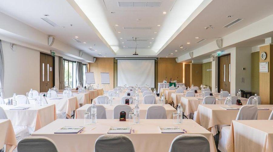Holiday Inn Resort Krabi Ao Nang Beach-9 of 44 photos