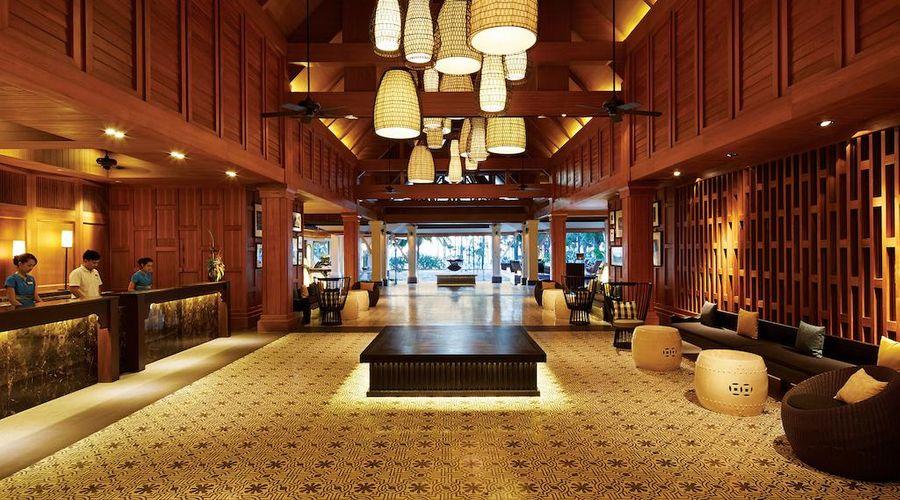 Outrigger Laguna Phuket Beach Resort-15 of 46 photos