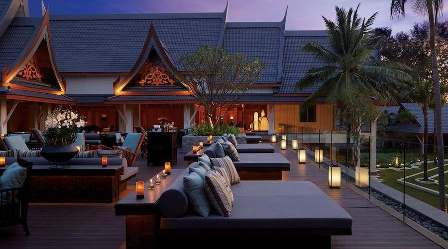 Outrigger Laguna Phuket Beach Resort-2 of 46 photos