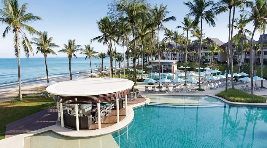 Outrigger Laguna Phuket Beach Resort-18 of 46 photos