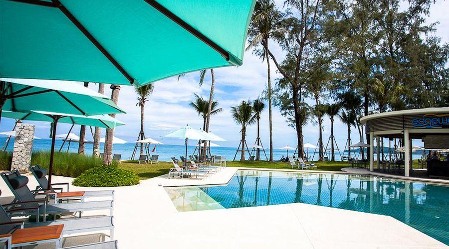 Outrigger Laguna Phuket Beach Resort-19 of 46 photos