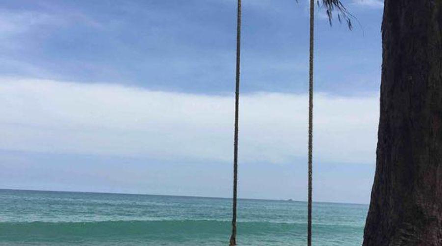 Outrigger Laguna Phuket Beach Resort-4 of 46 photos