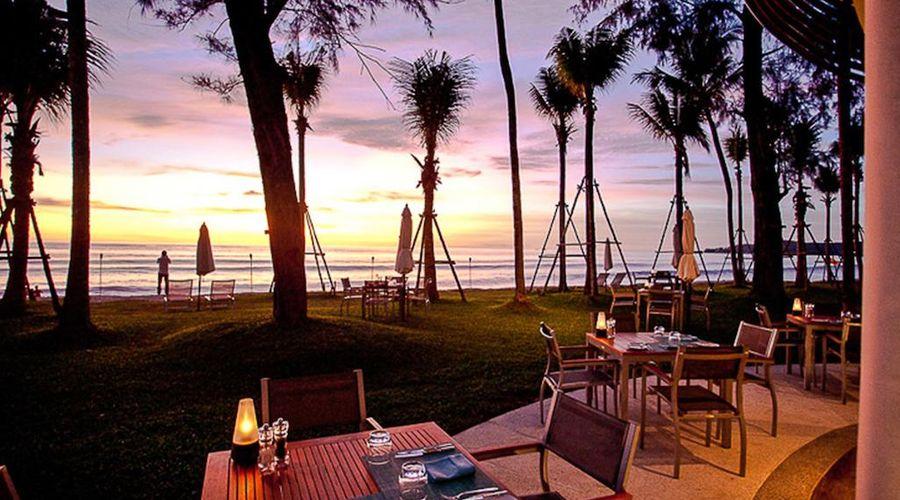 Outrigger Laguna Phuket Beach Resort-27 of 46 photos