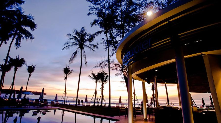 Outrigger Laguna Phuket Beach Resort-29 of 46 photos