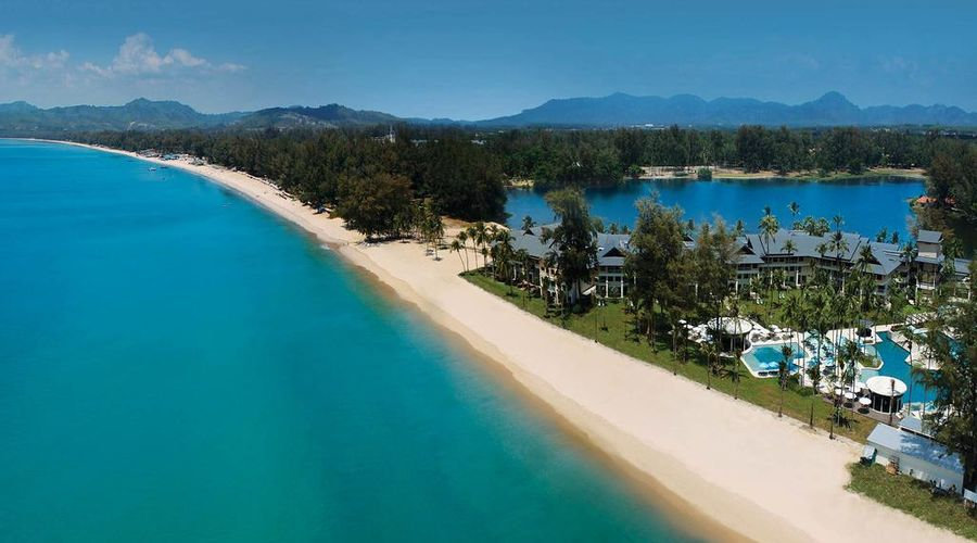 Outrigger Laguna Phuket Beach Resort-34 of 46 photos