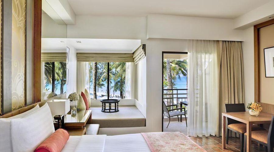 Outrigger Laguna Phuket Beach Resort-37 of 46 photos