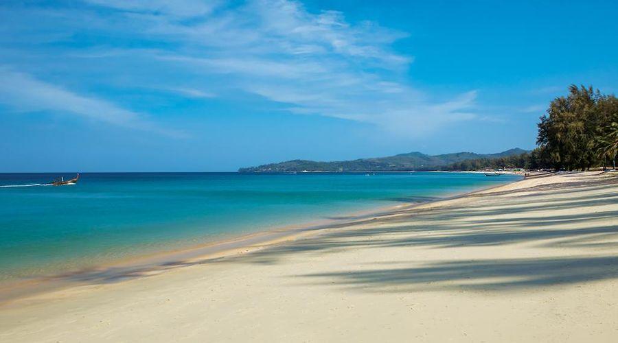Outrigger Laguna Phuket Beach Resort-5 of 46 photos