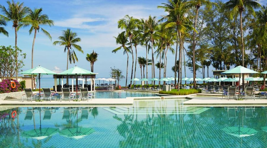 Outrigger Laguna Phuket Beach Resort-43 of 46 photos