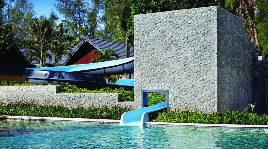Outrigger Laguna Phuket Beach Resort-44 of 46 photos