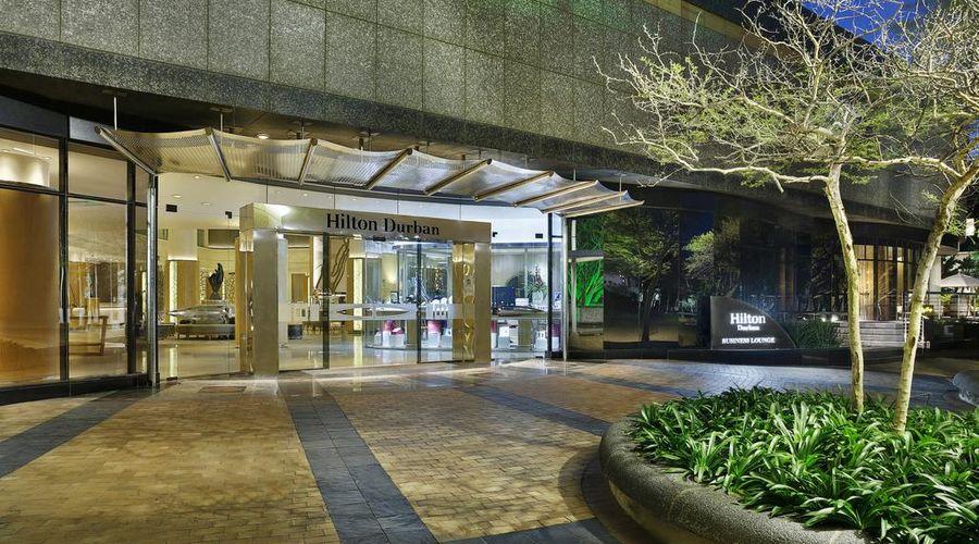 Hilton Durban-3 of 33 photos