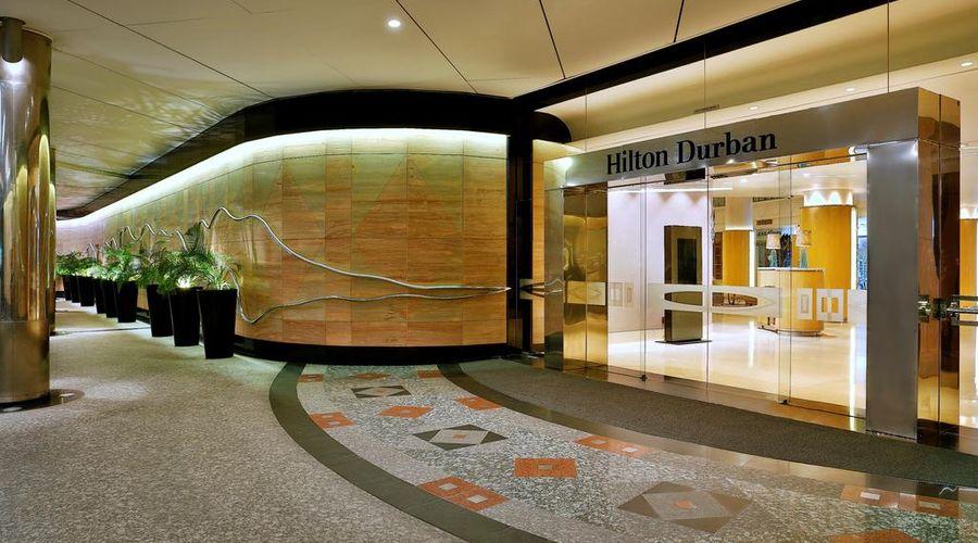 Hilton Durban-4 of 33 photos