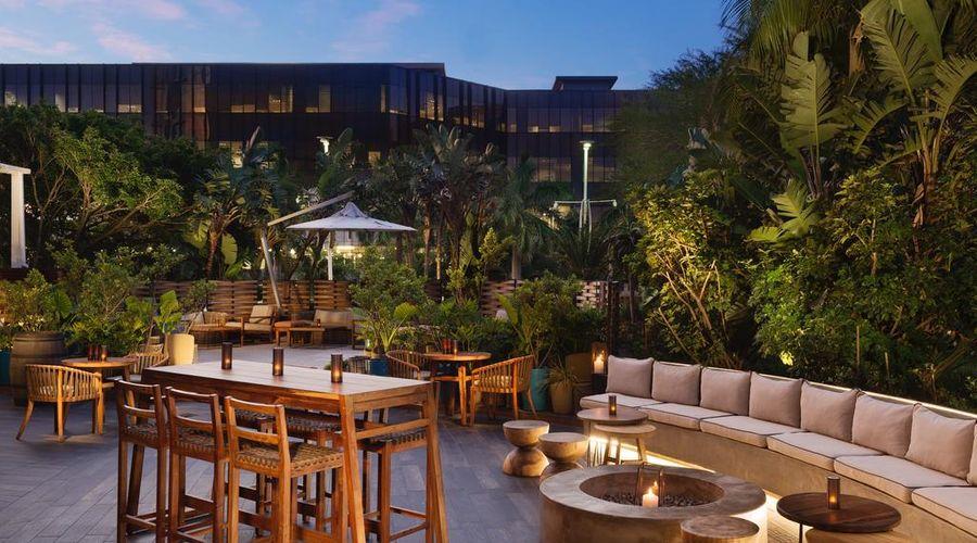 Hilton Durban-31 of 33 photos