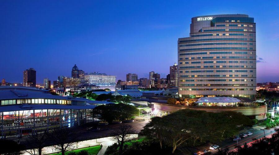 Hilton Durban-2 of 33 photos