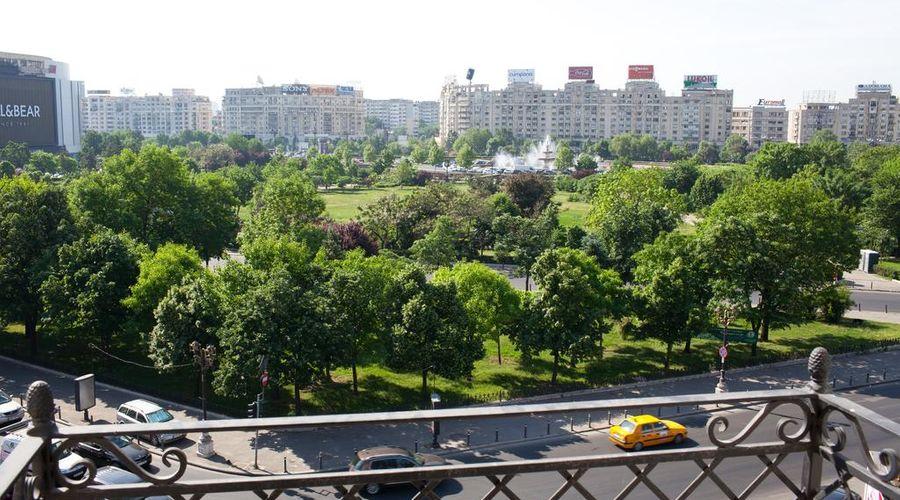 Europa Royale Bucharest-21 of 49 photos