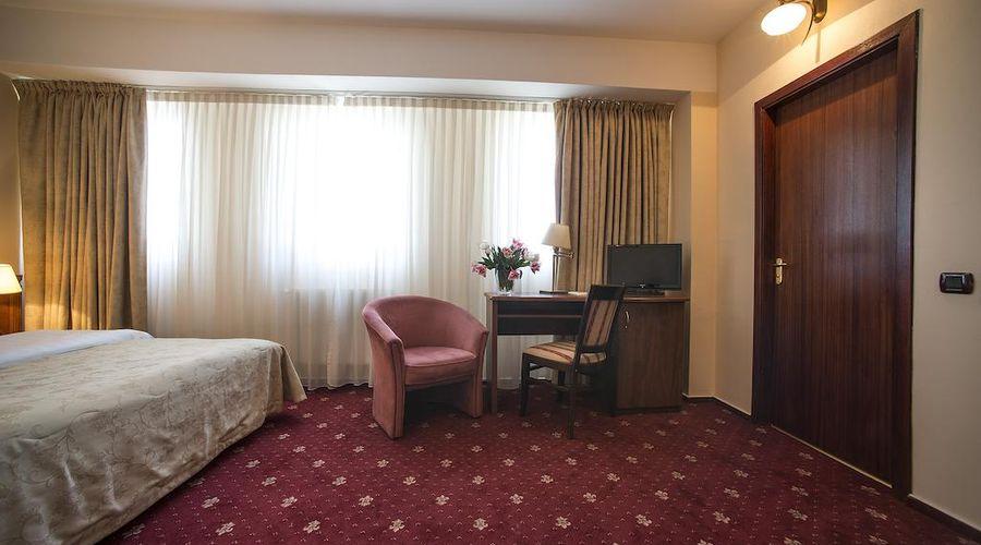Siqua Hotel-14 of 43 photos