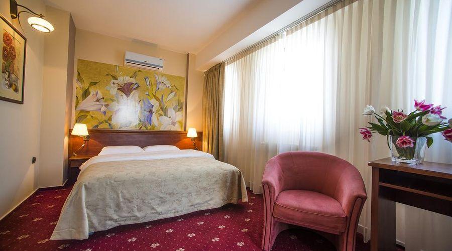 Siqua Hotel-15 of 43 photos