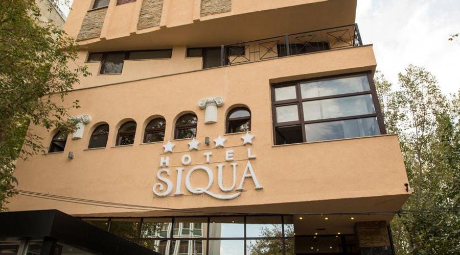 Siqua Hotel-2 of 43 photos