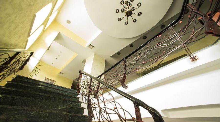 Siqua Hotel-17 of 43 photos