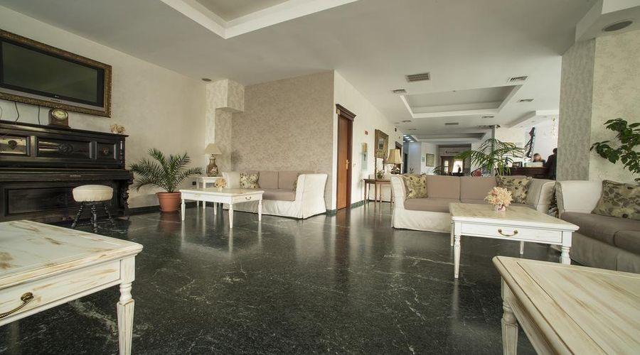Siqua Hotel-21 of 43 photos
