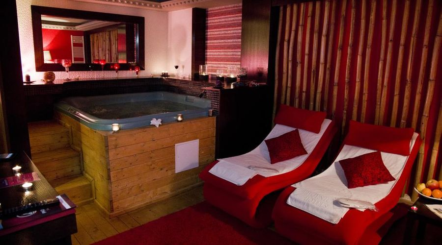 Phoenicia Grand Hotel-3 of 47 photos