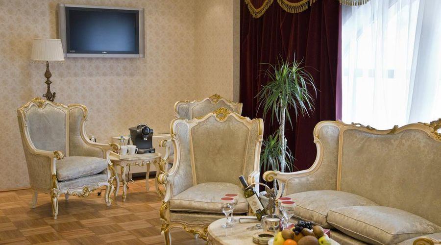 Phoenicia Grand Hotel-6 of 47 photos