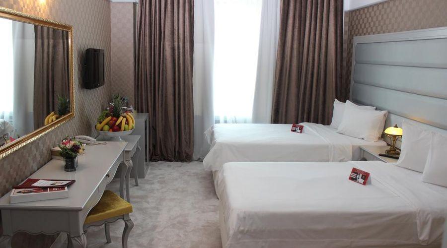 Phoenicia Grand Hotel-15 of 47 photos