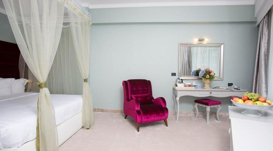 Phoenicia Grand Hotel-19 of 47 photos