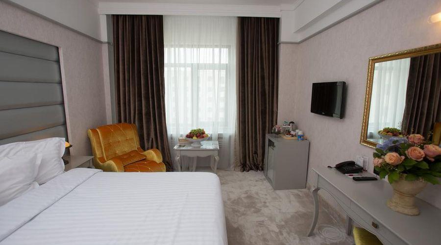 Phoenicia Grand Hotel-21 of 47 photos