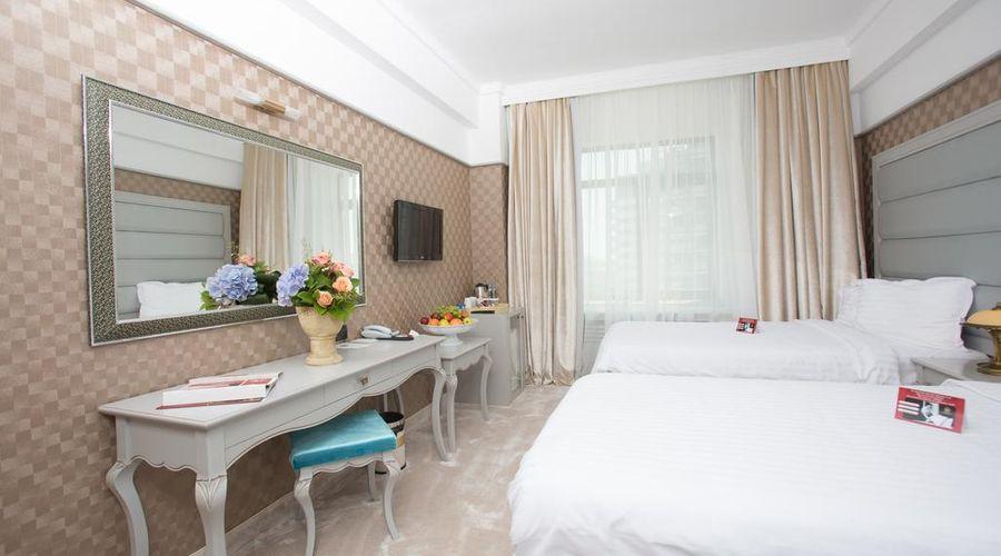 Phoenicia Grand Hotel-24 of 47 photos