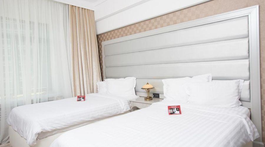 Phoenicia Grand Hotel-25 of 47 photos