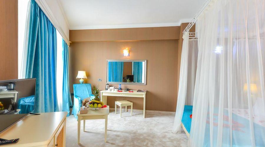 Phoenicia Grand Hotel-30 of 47 photos