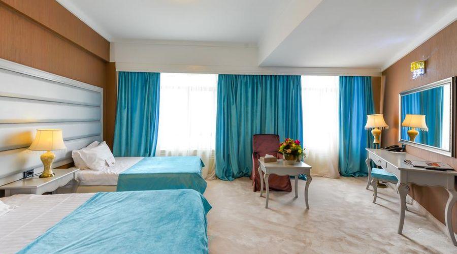 Phoenicia Grand Hotel-33 of 47 photos