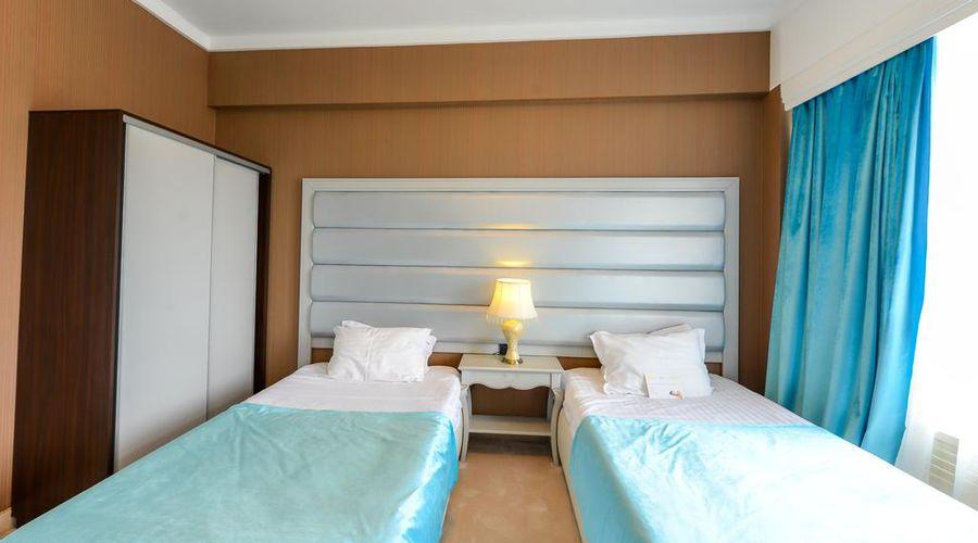 Phoenicia Grand Hotel-34 of 47 photos