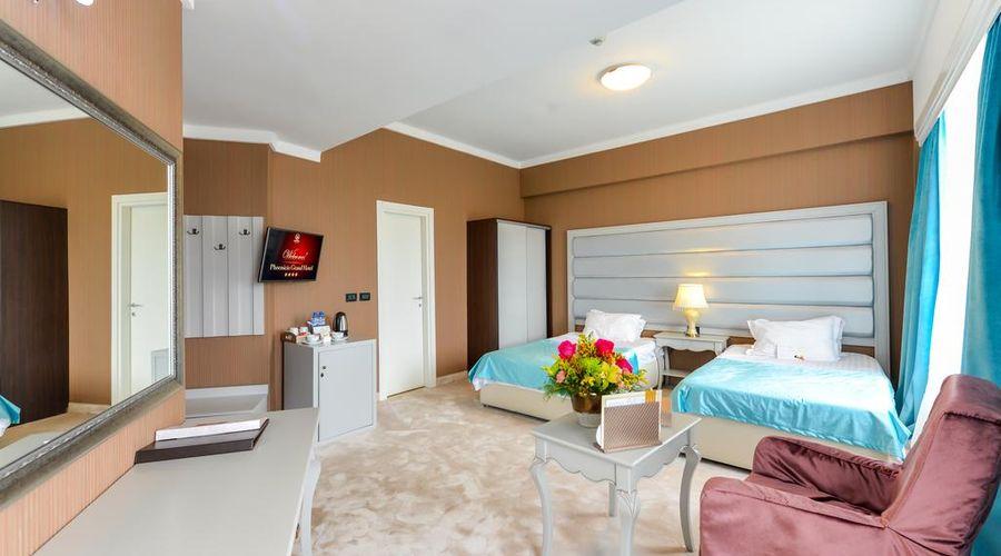 Phoenicia Grand Hotel-35 of 47 photos