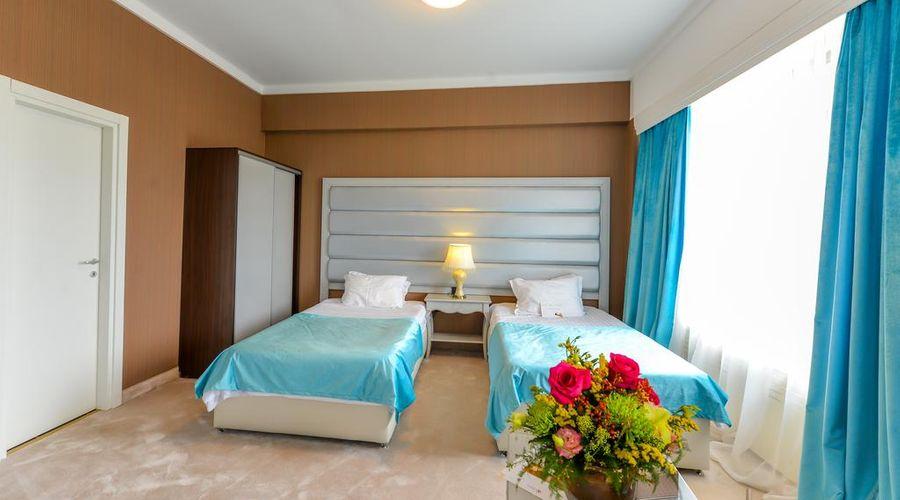 Phoenicia Grand Hotel-36 of 47 photos