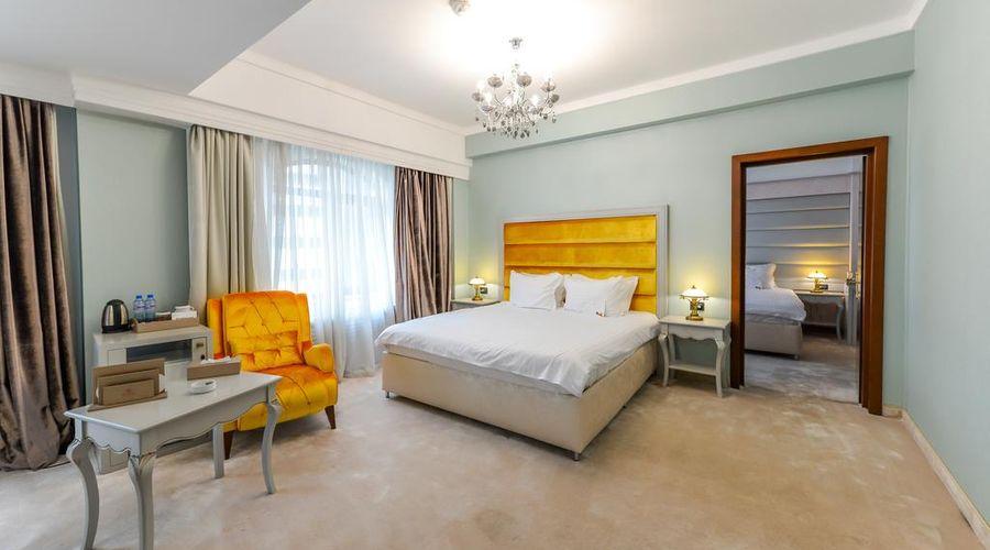 Phoenicia Grand Hotel-41 of 47 photos